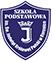 Logo Szkoły Podstawowej w Kornatce